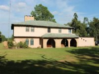 Home On 10 Acres (#30151)