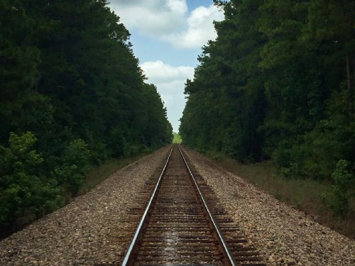2005 Acres Sh 75 : New Waverly : Walker County : Texas