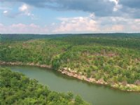 Land Auction: 1976+/- Ac, 13 Tracts