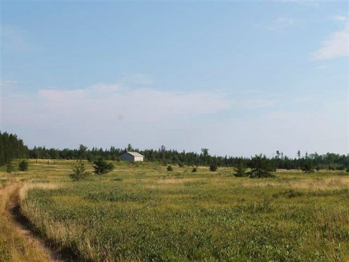 22381 Baraga Plains, Mls 1116049 : Lanse : Baraga County : Michigan