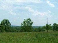5 Acre Whispering Oaks Ranch