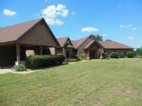 Home On 32+ Acres (#30243)