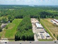 North Houston Residential Developme