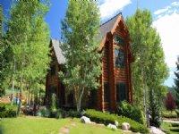 Lazy Bones Ranch : Sedalia : Douglas County : Colorado