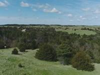 Plum Creek Paradise : Johnstown : Brown County : Nebraska
