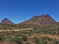 40.00 Acres Hunting Land, Mountain