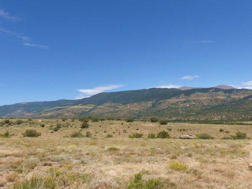 235859 - Spectacular 360 Degree Vie : Buena Vista : Chaffee County : Colorado