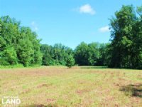 North Greenville Homesite or Mini : Taylors : Greenville County : South Carolina