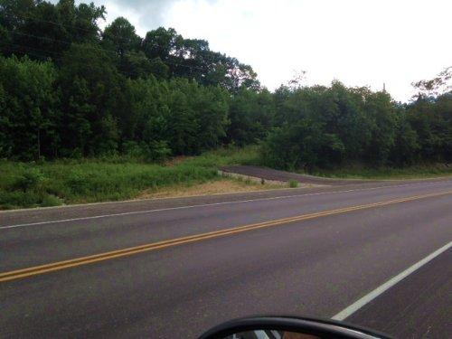 Kuszmaul 52+ : Munfordville : Hart County : Kentucky