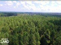 Huntsville Unrestricted Land For H