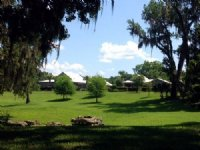 Wacahoota Ranch - 126 Acres