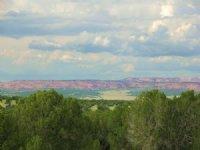 38 Acre Mountain Ranches $260 Mo
