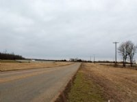 5.31ac Red River Ranch, Electricity