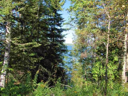 376 Ac Off Co Rd 553, Mls# 1097717 : Marquette : Michigan
