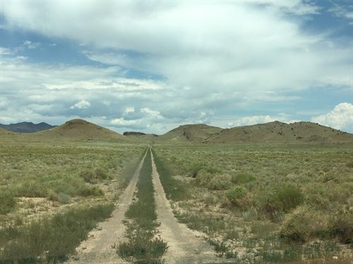 9545086, 120 Acres Of Year Round : Del Norte : Rio Grande County : Colorado