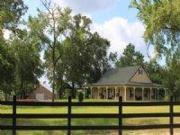 Wimberly Ranch