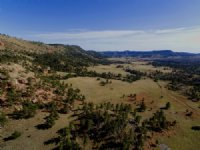 Angostura Ranch