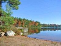 Mls 161377 - Middle Ellerson : Lac Du Flambeau : Vilas County : Wisconsin