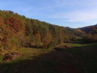 33 Acres Unrestricted : Sneedville : Hancock County : Tennessee