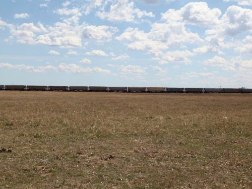Pasture For Sale : Julesburg : Sedgwick County : Colorado