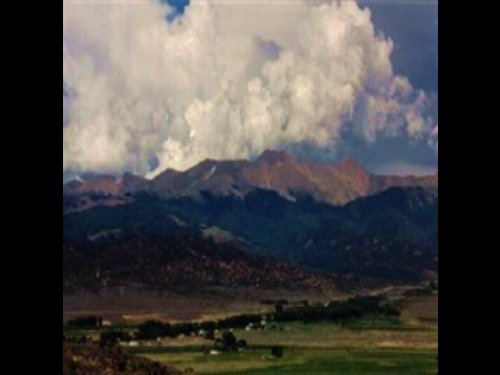 16.7 Acres San Luis Estates South : San Luis : Costilla County : Colorado