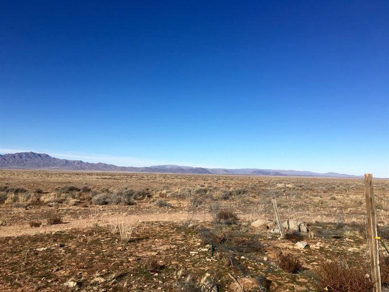 Insane Deal 10 Acres Mobile Home : Kingman : Mohave County : Arizona