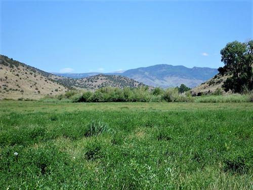 Embargo Creek Ranch, Parcel 7 : Del Norte : Rio Grande County : Colorado