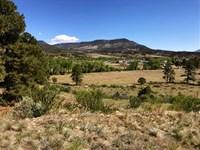 Jackson Heights Phase 2 : South Fork : Rio Grande County : Colorado