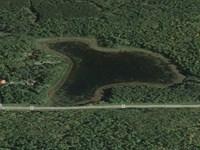Washburn County, Wi $41,000 : Stone Lake : Washburn County : Wisconsin