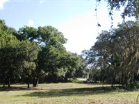 Development Potential Hwy 60 : Lake Wales : Polk County : Florida