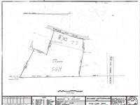 Prime Commecial Property : Lithonia : Dekalb County : Georgia