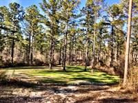 2000+- Contiguous Acres Middle Ga : Roberta : Crawford County : Georgia