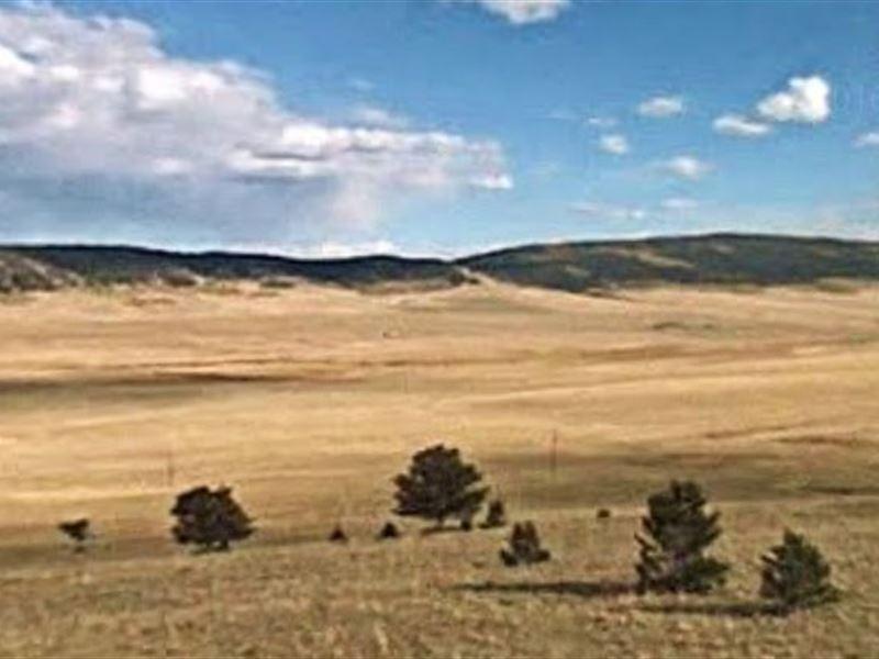 Park County, Colorado $71,500 : Fairplay : Park County : Colorado