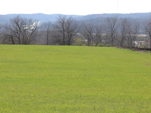 Glen Park Dr, 19 Acres : Bolivar : Tuscarawas County : Ohio