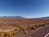 Elko County, Nevada $110,000 : Montello : Elko County : Nevada