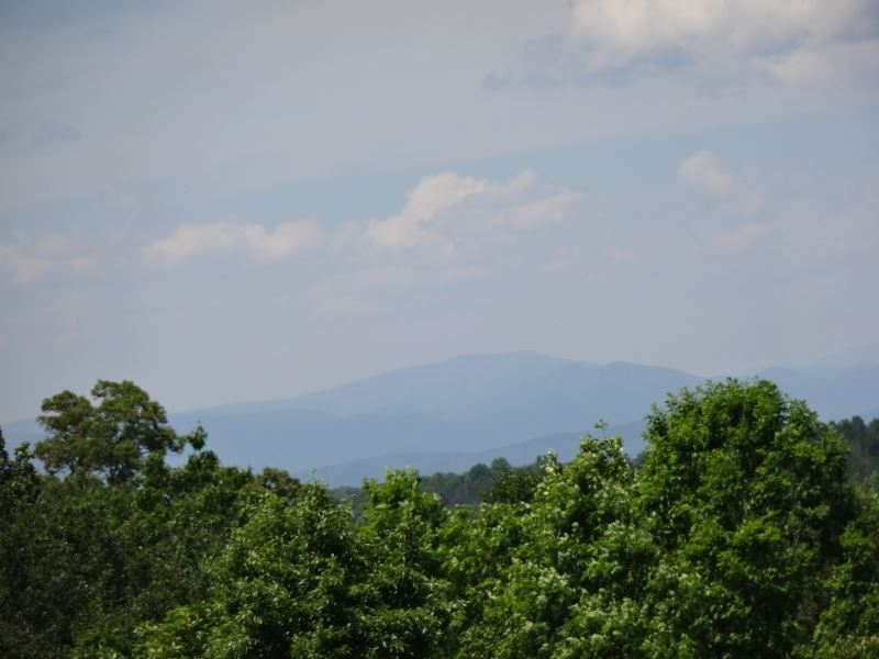 18.50 Acres Residential Building Lo : Seneca : Oconee County : South Carolina