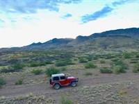 Hunter's Paradise : Carrizozo : Lincoln County : New Mexico