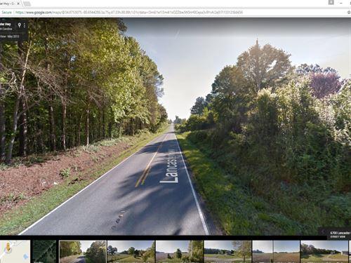 Land Developers / Horse Farm : Waxhaw : Union County : North Carolina
