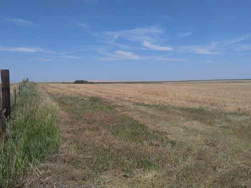 Fort Pierre 30 : Fort Pierre : Stanley County : South Dakota