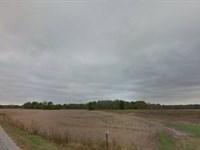 Starke County, In $887,000 Neg : Knox : Starke County : Indiana