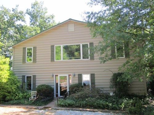 Wolf Creek Estates : Appomattox : Virginia