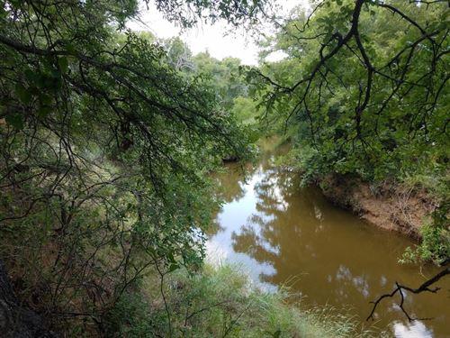 Rocky Ridge Ranch : Eliasville : Young County : Texas