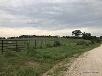 20 Ac - Pasture For Home Site - Pri : Camdenton : Camden County : Missouri