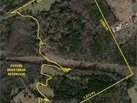 Awesome Estate Property : Covington : Newton County : Georgia