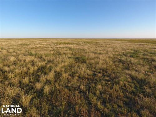 Pasture Land For Sale - Otero Count : Model : Otero County : Colorado