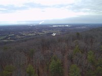 Bluff View Homesite : Grandview : Rhea County : Tennessee