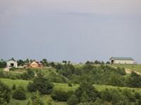Paradise Hills Ranch : Maxwell : Lincoln County : Nebraska