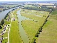 Price Reduced, Mound Lake Estates : Scott : Lonoke County : Arkansas