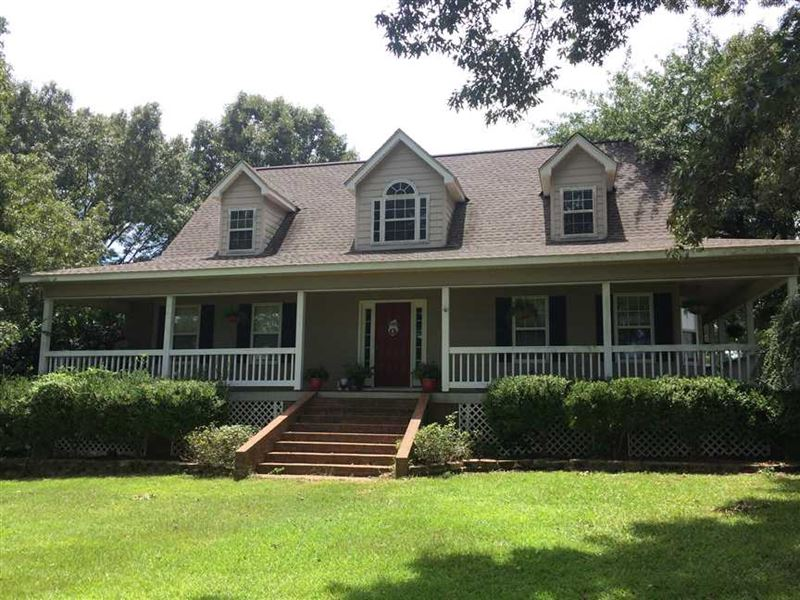 macon county hindu singles Macon county, tennessee rent to own properties rent to own listings in macon county, tennessee you can find great rent to own deals for macon county, tennessee on ultraforeclosurescom register to see all the details of the properties you find.