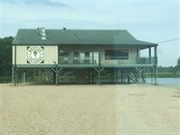 Hunting Club Membership For Sale : Greenville : Washington County : Mississippi